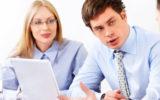 Partner Marketing & Marketing Automation