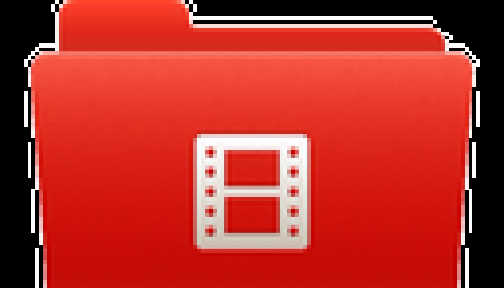 new-folder-video