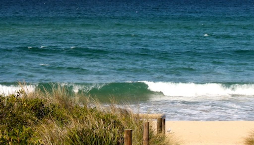 Main-Beach-Merimbula.jpg