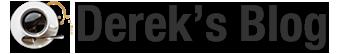 derek's_blog 4
