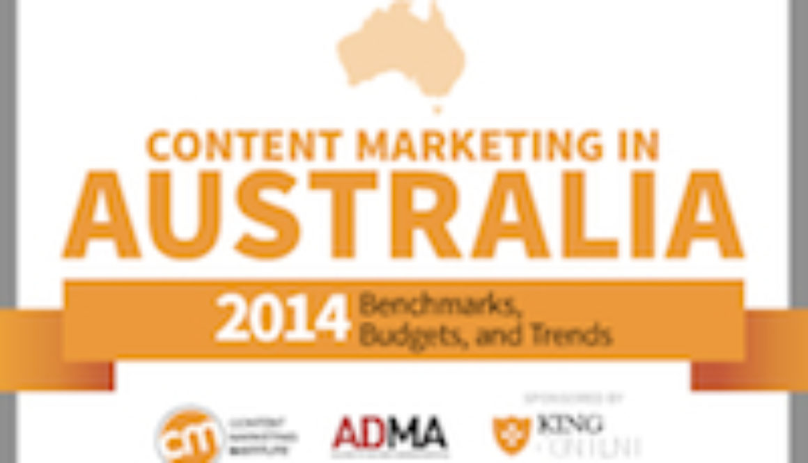 Australia Content Marketing 200pxl Wide