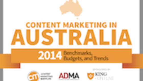 Australia Content Marketing 200pxl Wide