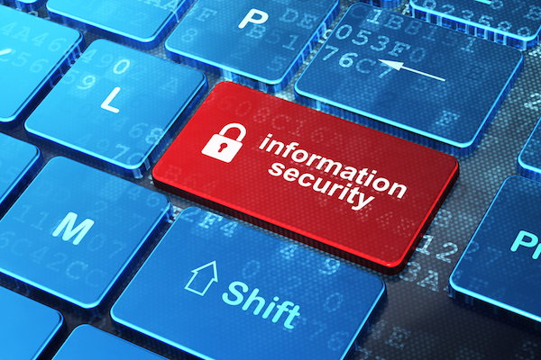 Information Security 600x400pxl