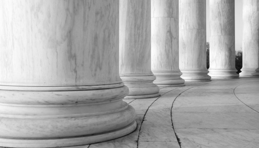 Roman Pillars 600x400pxl