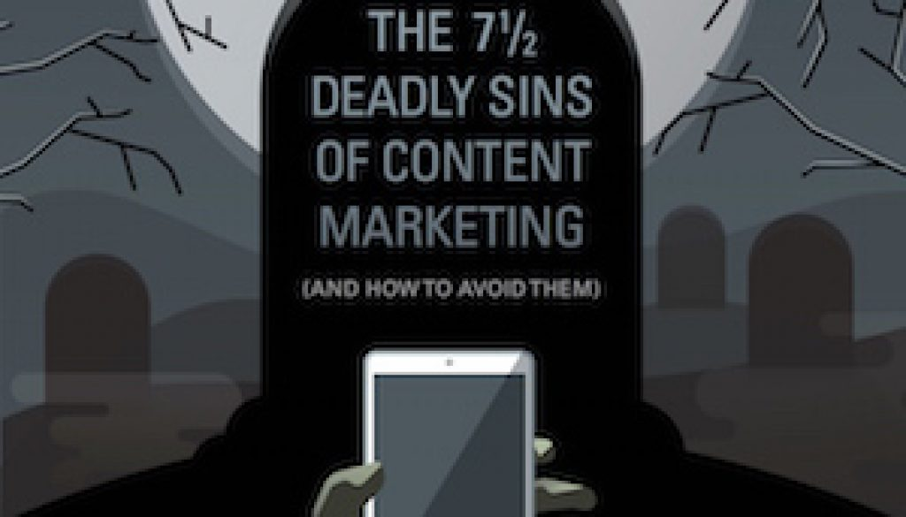 FP 7 Deadly Sins of Content Marketing 300x388pxl