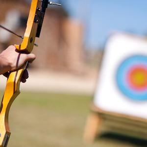 201506-Bow-and-Arrow-Target-300x300pxl