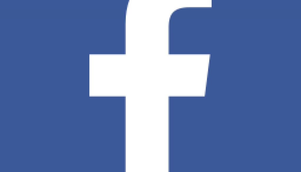 ICON 256x256 facebook