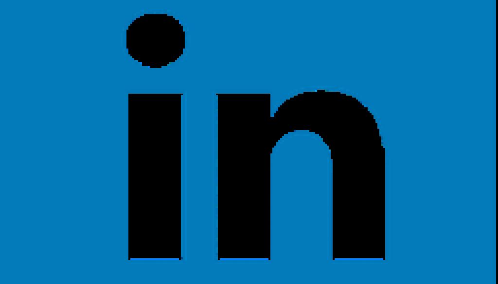 ICON 256x256 linkedin