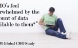 Let's take a look at analytcis for the rest of us   Oracle Marketing Cloud Eloqua