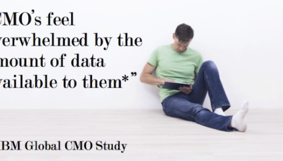 CMO Stressed about data 600pxl