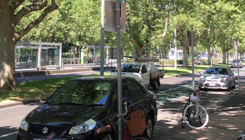 Melbourne St Kilda Road 660x250pxljpg