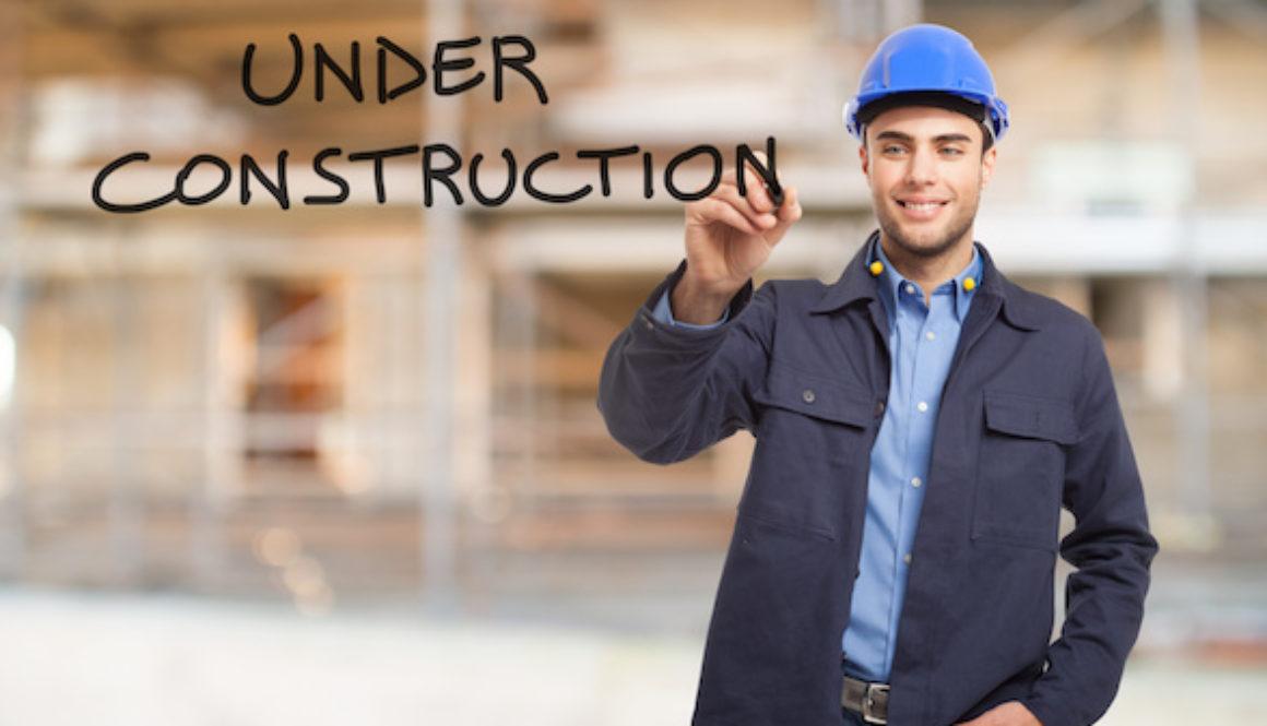 Under Construction 588pxl