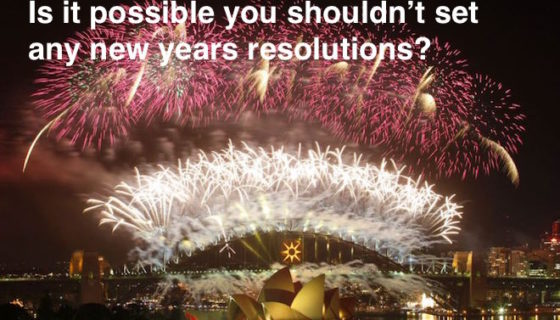 New Years Eve Sydney Harbour ABC News 660pxl