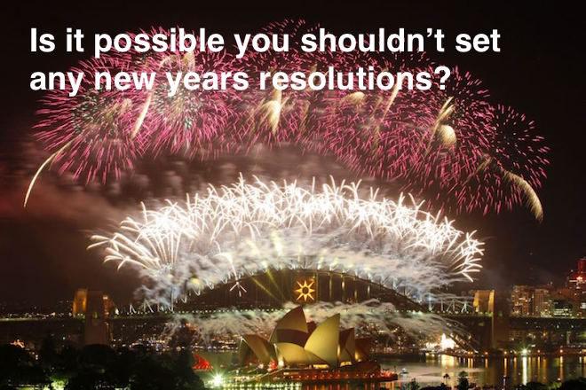 New Years Eve Sydney Harbour ABC News 660pxl