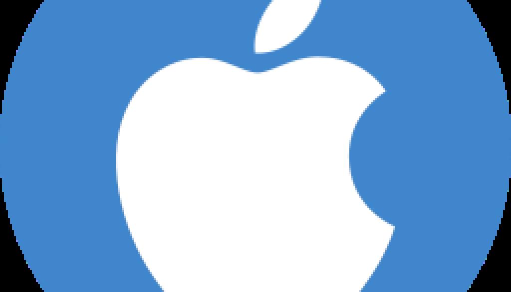 if_apple_386450