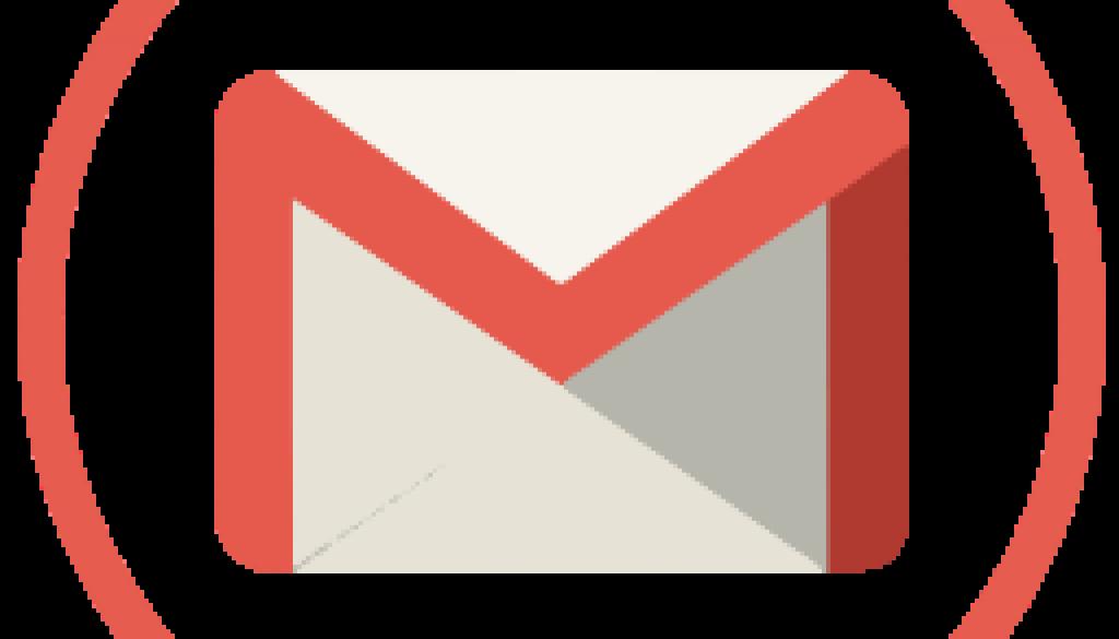 if_gmail_1220340