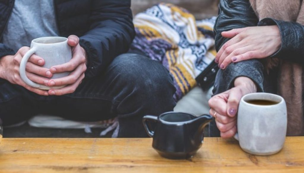 adult-beverage-black-coffee-374592 1500x589pxl