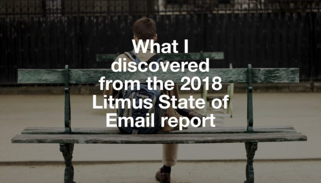 20180502 BANNER Litmus Email Report Review 1200x630pxl