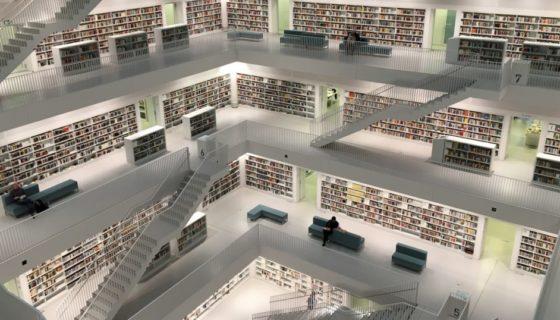 Library tobias-fischer-185901-unsplash 1200x630pxl