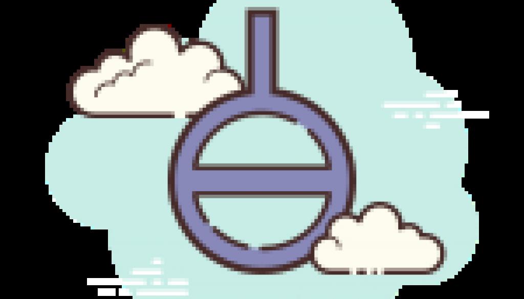 icons8-agender-symbol-150