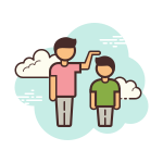 icons8-compare-heights-150