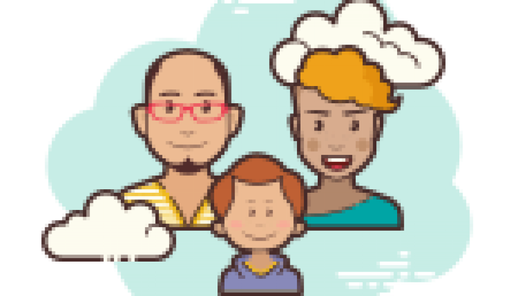 icons8-family-150
