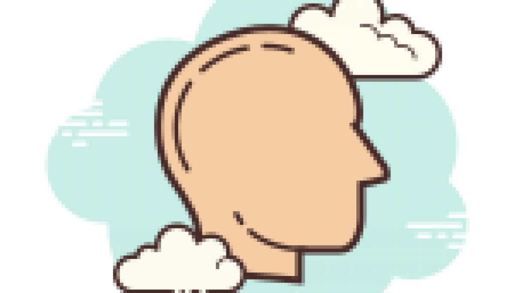 icons8-head-profile-150