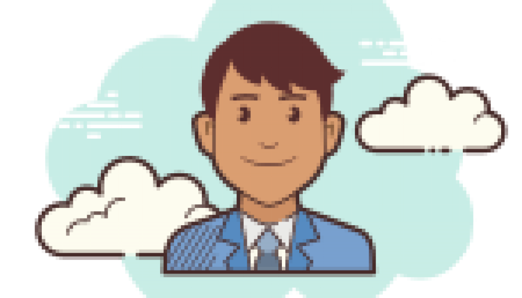 icons8-manager-150