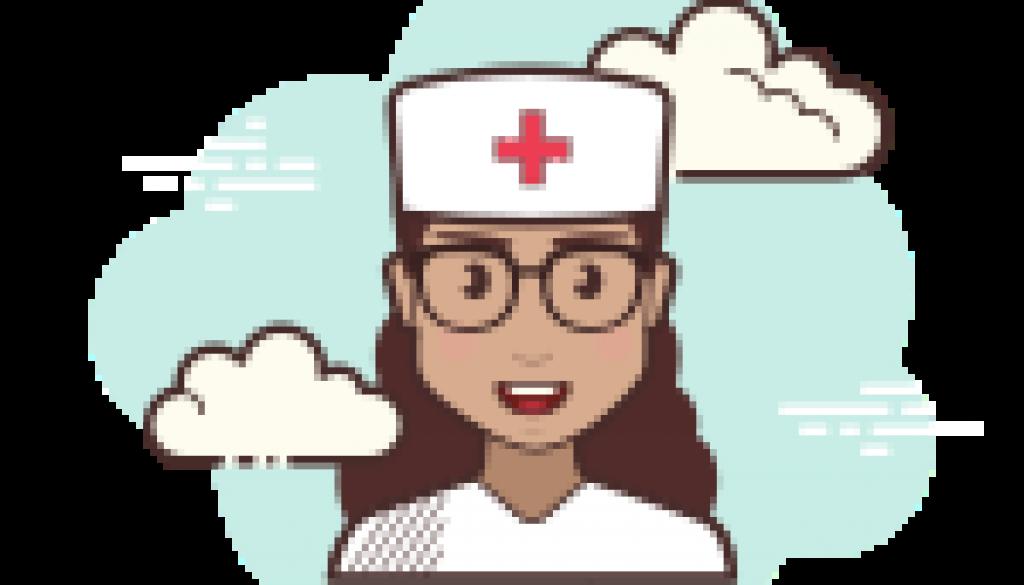 icons8-nurse-150