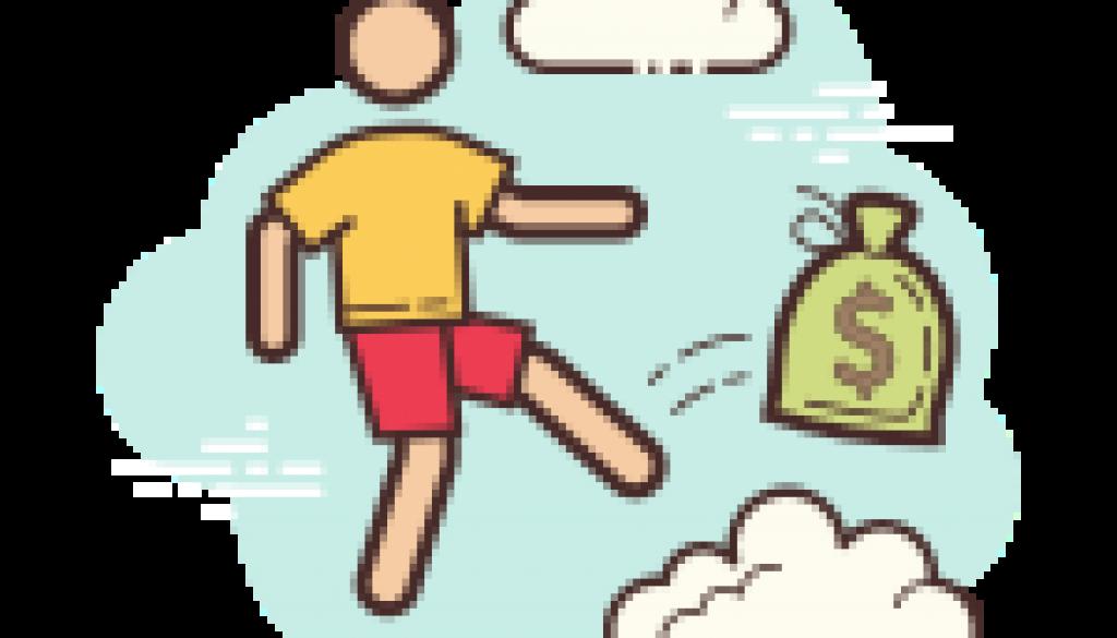 icons8-pass-money-150