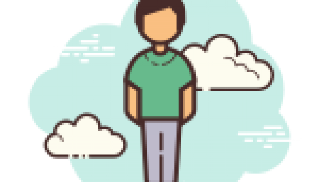 icons8-standing-man-150
