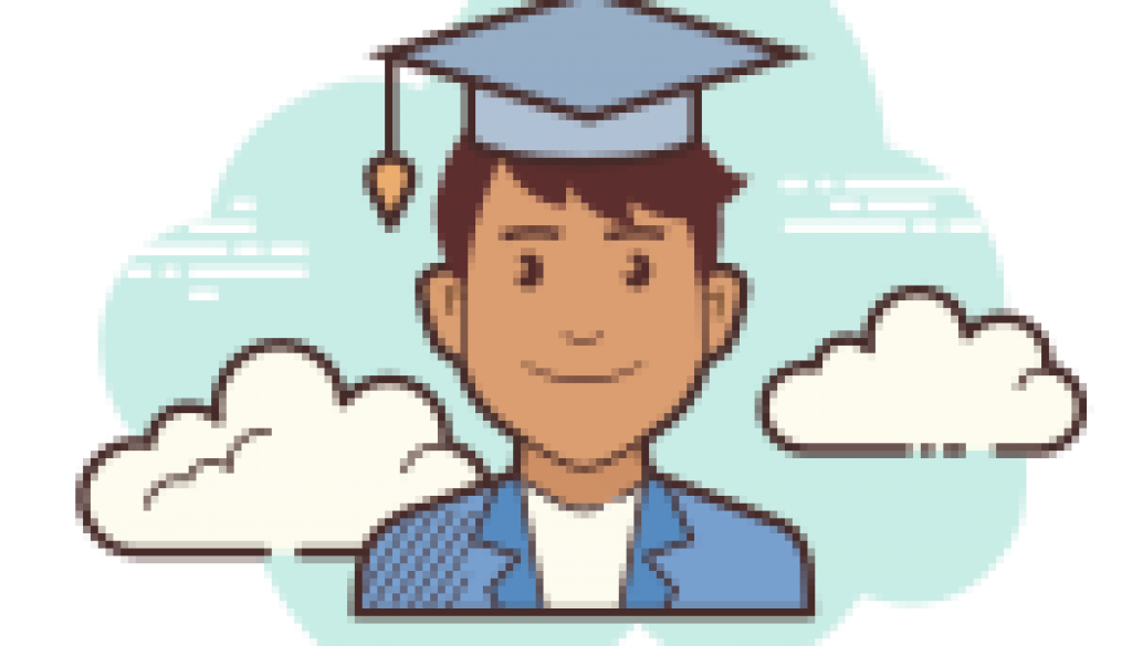 icons8-student-male-150