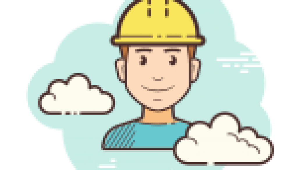 icons8-worker-150