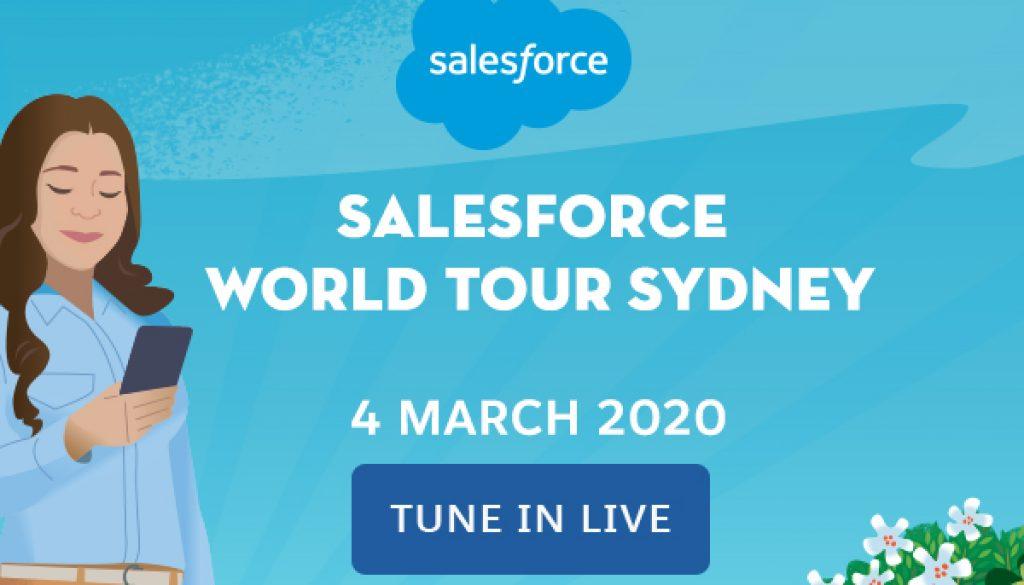 world_tour_sydney_live_2020_blog_600x400
