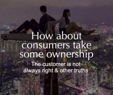 20200702-FEATURED-IMAGE-Consumers-need-to-take-ownership-1200x675-1