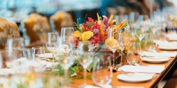 Formal Table Setting chuttersnap-aEnH4hJ_Mrs-unsplash 600x300pxl